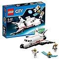 LEGO City Space port 60078 Servisní výsadkový člun