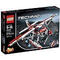 LEGO Technic 42040 Požární letoun