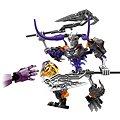 LEGO Bionicle 70793 Lebkoun - Mlátička