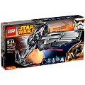 LEGO Star Wars 75096 Sith lnfiltrator