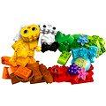 LEGO DUPLO 10817 Tvořivá truhla