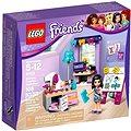 LEGO Friends 41115 Emma a její tvůrčí dílna