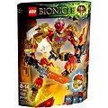 LEGO Bionicle 71308 Tahu - Sjednotitel ohně