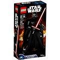 LEGO Star Wars 75117 Akční figurka Kylo Ren
