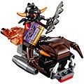 LEGO Nexo Knights 70317 Fortrex