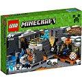 LEGO Minecraft 21124 Konečná brána