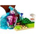LEGO Elves 41172 Dobrodružství s vodním drakem