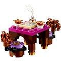 LEGO Elves 41174 Hostinec U Hvězdné záře