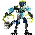 LEGO Bionicle 71314 Bouřková příšera