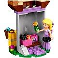 LEGO Disney Princess 41065 Nejlepší den v životě Lociky