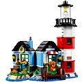 LEGO Creator 31051 Maják