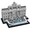 LEGO Architecture 21020 Fontána Trevi