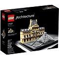 LEGO Architecture 21024 Louvre