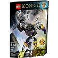 LEGO Bionicle 70789 Onua – Pán země