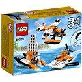 LEGO Creator 31028 Hydroplán