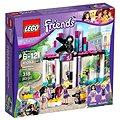LEGO Friends 41093 Kadeřnictví v Heartlake
