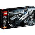 LEGO Technic 42032 Kompaktní pásový nakladač