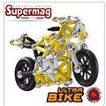 SUPERMAG - Ultra Bike