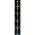 Ravensburger 3D Empire State Building - svítící