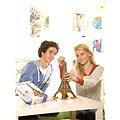 Ravensburger 3D Eiffelova věž