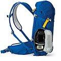 Lowepro Photo Sport 200 AW II modrý
