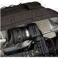 Lowepro Magnum DV 6500 AW