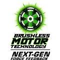 Thrustmaster TX Racing Wheel Servo Base
