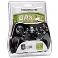 Thrustmaster GPX