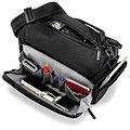 Manfrotto Professional Shoulder Bag MB MP-SB-10BB
