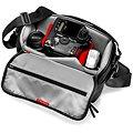 Manfrotto Professional Shoulder Bag MB MP-SB-30BB