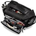Manfrotto Professional Shoulder Bag MB MP-SB-50BB
