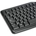 Logitech Desktop MK120 SK