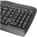 Logitech Wireless Combo MK330 CZ