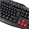 Logitech G103 Gaming Keyboard US