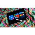 Microsoft Surface Pro 4 512GB i7 16GB