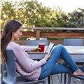 Amazon Kindle Paperwhite 3 (2015) - BEZ REKLAMY