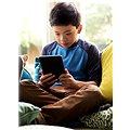 Amazon Kindle Voyage - BEZ REKLAMY