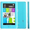 Approx Billow Ebook E2TLB modrá