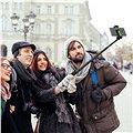 iOttie MiGo Selfie Stick Black