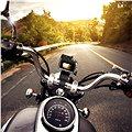 iOttie GoPro Adapter pro Active Adge Bike & Bar