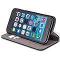 Madsen pro iPhone 5, 5S, SE modré