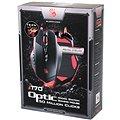 A4tech Bloody T70 Winner V-Track Core 2