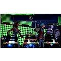 Mad Catz Rock Band 4 PS4