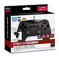 SPEED LINK STRIKE NX Gamepad PS3