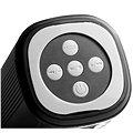 TECHNAXX MusicMan Grenade Bluetooth Soundstation BT-X4 černý