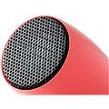 TECHNAXX Musicman Nano Bike BT-X18 růžový