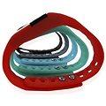 Approx Smart Bracelet Torquise