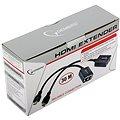 Gembird HDMI DEX-HDMI-01