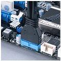 AKASA USB 3.0 interní 0.15m