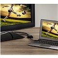 Hama USB C --> HDMI, UHD/4K